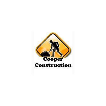 Cooper Construction PROFILE.logo