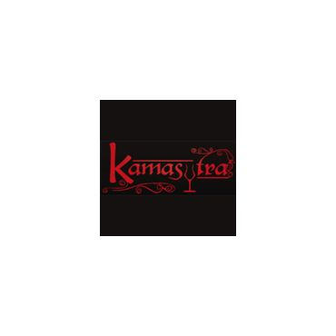 Kamasutra Indian Restaurant & Wine Bar logo