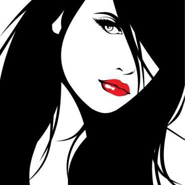 Cosmetic Behavior logo