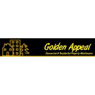 Golden Appeal PROFILE.logo