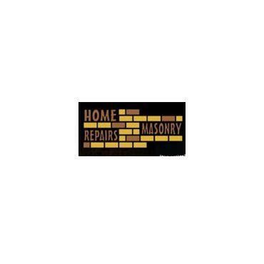 Home Masonry Repairs.com PROFILE.logo