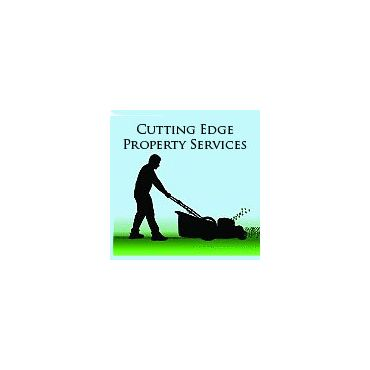 Cutting Edge Property Services PROFILE.logo
