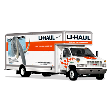 Dec 17,  · That tip about the Budget coupon from USPS is killer! I have found that Budget Truck is the cheapest moving truck rental company 90% of the time in the USA, especially with a coupon! If you don't fill out the change of address form, you can still search Google for
