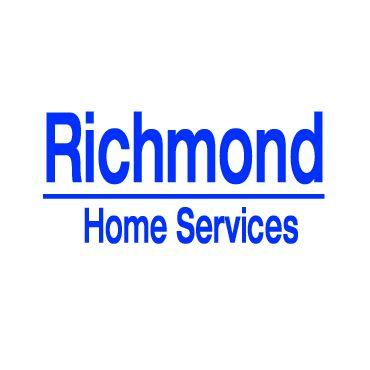 Richmond Home Services PROFILE.logo