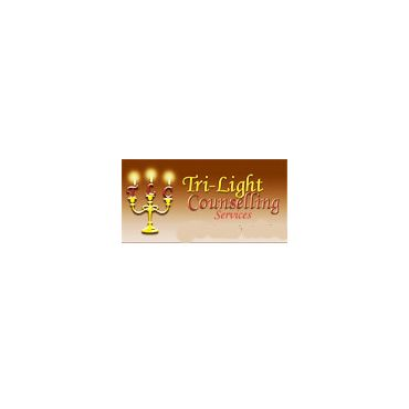 Tri-Light Counselling Services logo