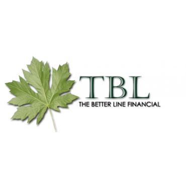 TBL Financial Services logo