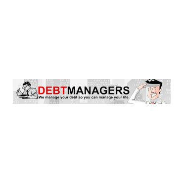 DebtManagers.ca