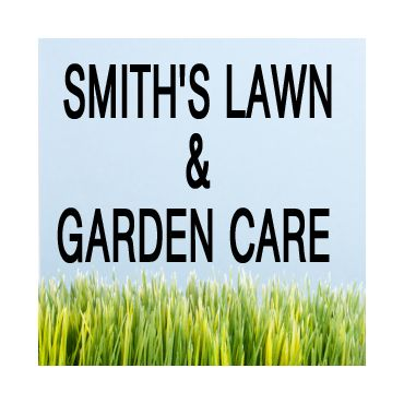 Smithu0027s Lawn And Garden Care