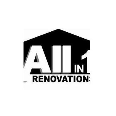 All in 1 Renovation & Construction Ltd PROFILE.logo