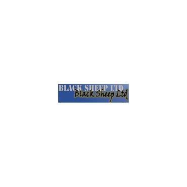Black Sheep Ltd PROFILE.logo