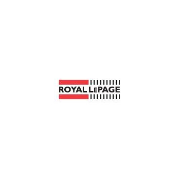 Royal LePage Community Realty - Dale Schaffer logo