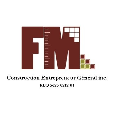 FM Construction PROFILE.logo