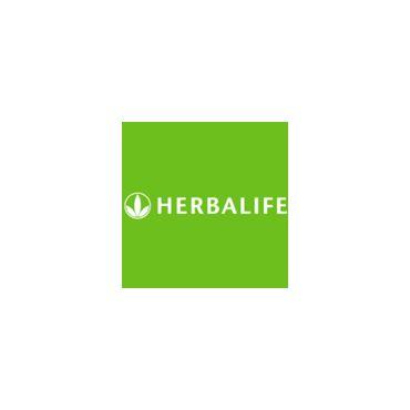 Herbalife - Kathy McGee Consultant logo