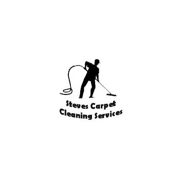 Steves Carpet Cleaning Services PROFILElogo