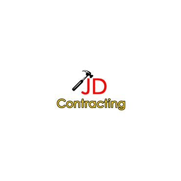 JD Contracting PROFILE.logo