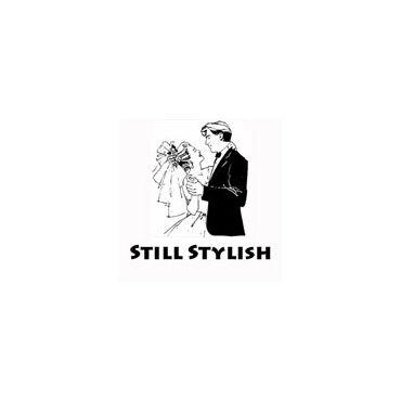 Still Stylish logo