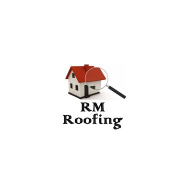 RM Roofing PROFILE.logo