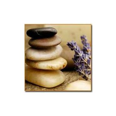 A Healing Touch Massage PROFILE.logo