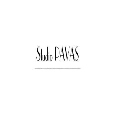Studio PAVAS logo