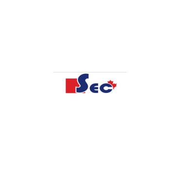 Study English In Canada Inc. PROFILE.logo