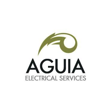 Aguia Electrical Services PROFILE.logo