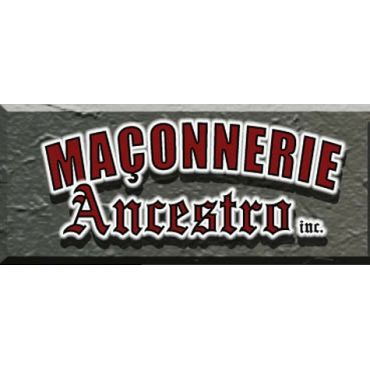 Maçonnerie Ancestro Inc. PROFILE.logo