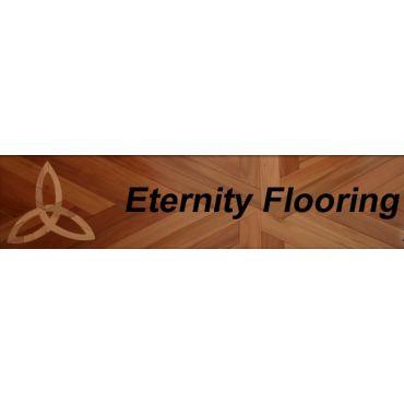 Eternity Flooring PROFILE.logo