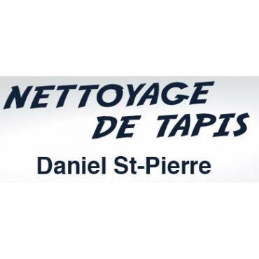 Nettoyage de Tapis St-Sauveur logo