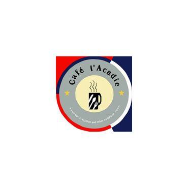 Cafe l'Acadie - Truro's Best Acadian Food PROFILE.logo