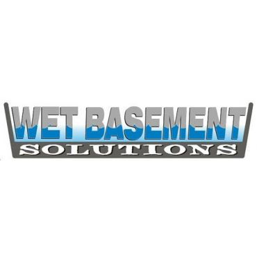 Wet Basement Solutions PROFILE.logo