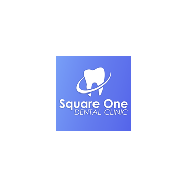 Square One Dental Clinic PROFILE.logo