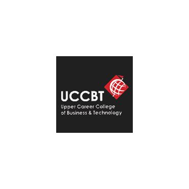 Upper Career College Of Business & Technology Inc Vancouver logo