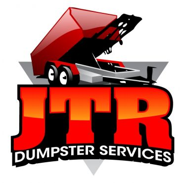 Joyce's Trailer Rental ( JTR ) PROFILE.logo