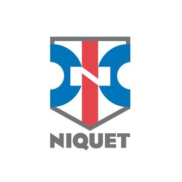 Automobiles Niquet logo