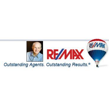 Alec St. John-ReMax Crest PROFILE.logo