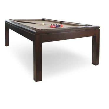 La Condo Billiard / Dining Table