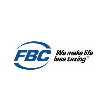 FBC   Canada's Farm & Small Business Tax Specialist logo