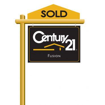 Marla Janzen - Century 21 Fusion PROFILE.logo