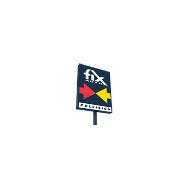 Fix Auto Beloeil PROFILE.logo