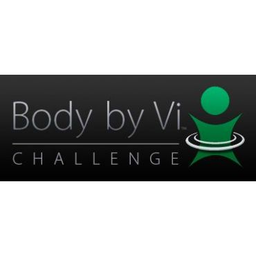 Compass Solutions Inc Body By Vi 90 Challenge logo