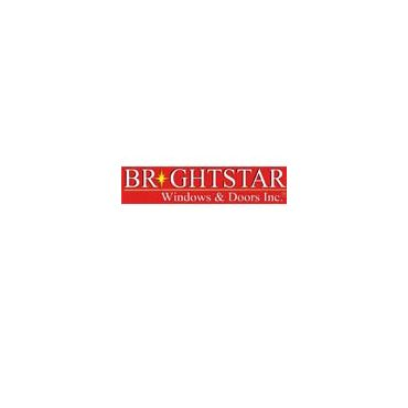 Bright Star Windows & Doors Inc logo