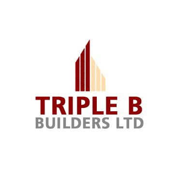 Triple B Builders Ltd logo