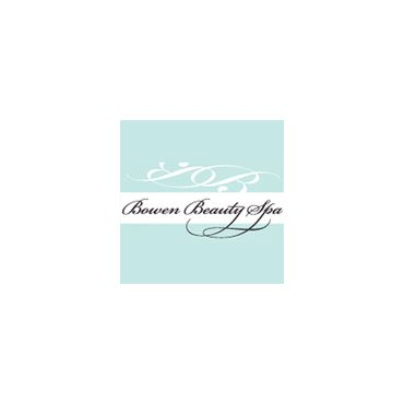 Bowen Island Beauty Spa PROFILE.logo