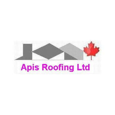 Apis Roofing PROFILE.logo