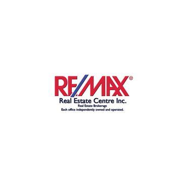 Norm Paget - ReMax Real Estate Centre, Inc. PROFILE.logo