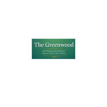 The Greenwood Motel PROFILE.logo