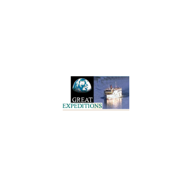 Great Expeditions PROFILE.logo