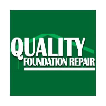 Quality Foundation Repair Ltd. logo