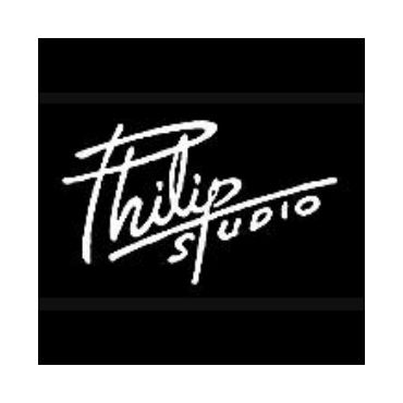 Philip Studio logo