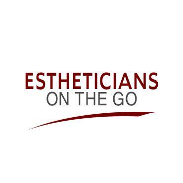 Estheticians On The Go PROFILE.logo